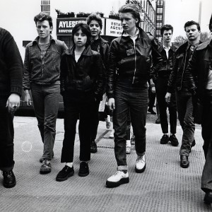1978_retro_teddy_boys_kings_road_chelsea