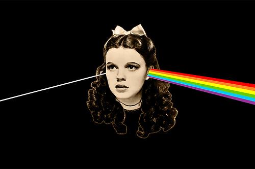 dark-side-of-the-rainbow-image