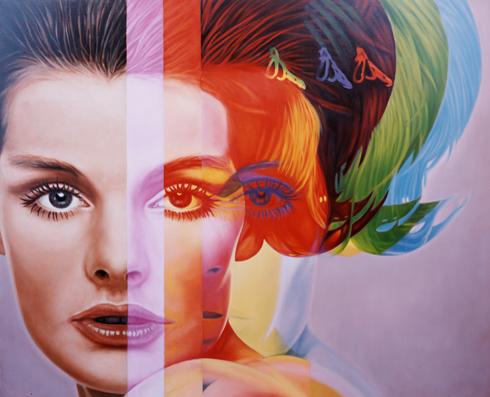 gossip-girl-richard-phillips-spectrum-19981