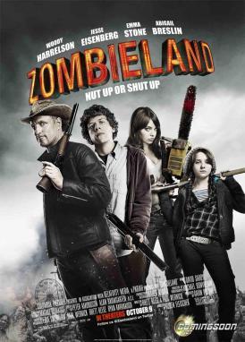 zombieland3