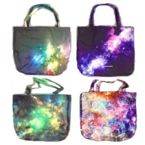 Galaxy Bags