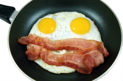 animal-fats-bacon-and-eggs
