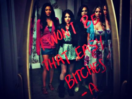 PrettyLittleLiars-pretty-little-liars-tv-show-32129678-1024-768